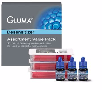 Gluma Desensitizer 66018221
