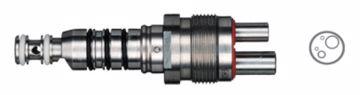 Multiflex kopling 457  05531210SE