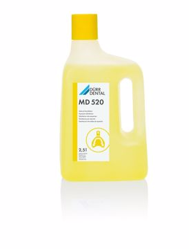 Dürr MD520 til desinfeksjon av avtrykk