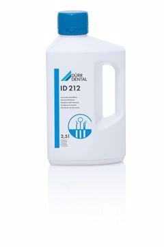 Dürr ID212 til desinfeksjon av instr. mm