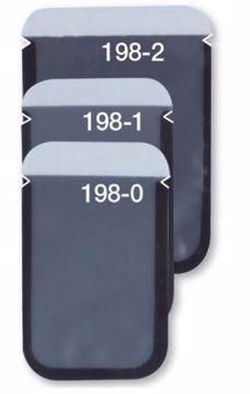 Premium plus film poser nr.2  198-2