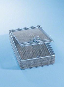 Miele Instrumentkassett E363