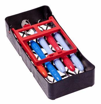 PractiPal Mini tray 115051