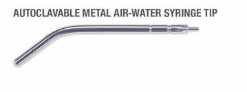 3-veis sprøyte metall 1112 UTGÅR