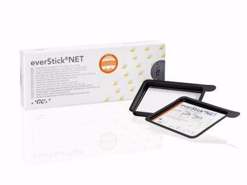 everStick NET  900818