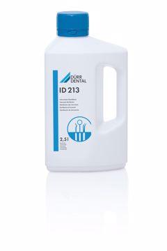 Dürr ID213 til instrumentdesinfeksjon