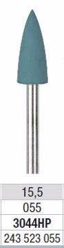 Polering CeraGloss 3044HP