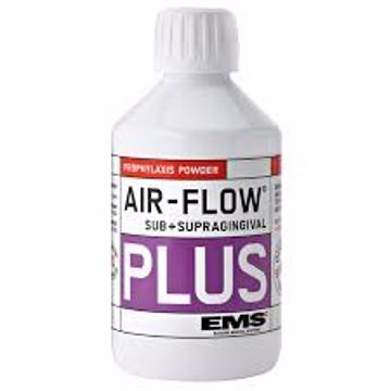 Air-Flow PLUS pulver neutral DV-082/A