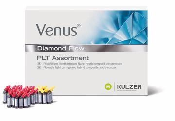 Venus DIAMOND Flow kapsler ass.66040367