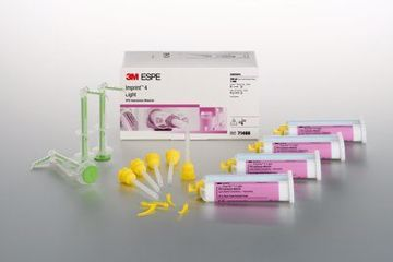 Imprint 4 Light lilla 71488