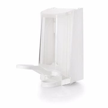 Dispenser til Softbag 700ml  601001