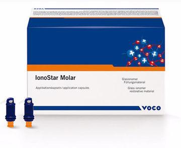 IonoStar Molar A3 aplicap 2523
