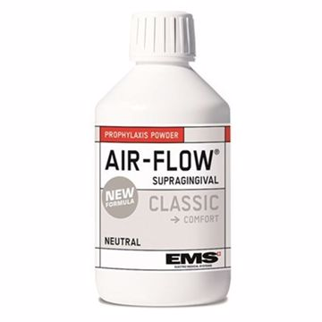 Air-Flow Classic Comfort neutral  DV-048ANEU