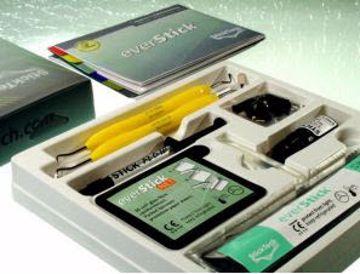 everStick Starter kit 900819