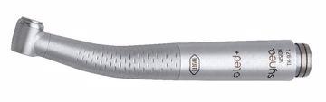 W&H Synea VISION turbine TK-97L