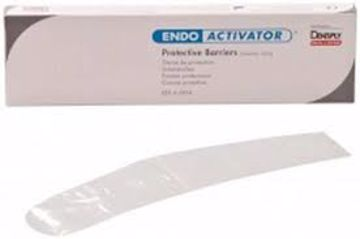 Endoactivator Protect Barriers A091400000000