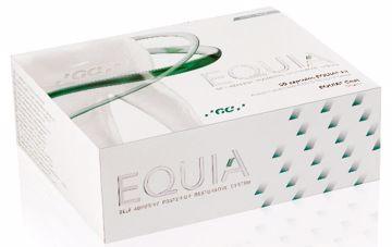 Equia Fil refill A3,5 004263
