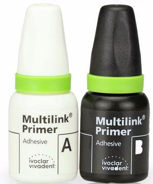 Multilink Primer A+B  576825***