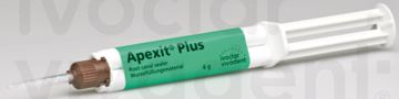 Apexit Plus automix 593991