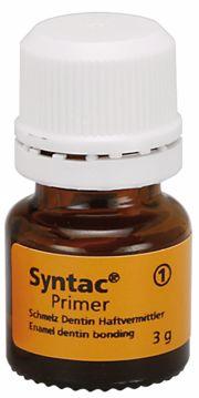 Syntac Primer  532893 * ***