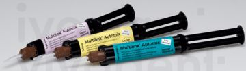 Multilink automix Opaque 615218