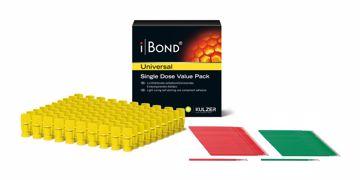 iBond Universal Single dose 66061419***