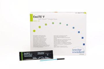 Vivadent ExciTE F DSC 630378 * ***