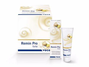 Voco Remin Pro Forte ginger 2008***