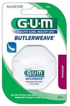 GUM Butlerweave Floss  1055
