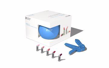 Ceram X Universal Starter kit HV 60701570N