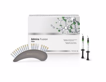 Admira Fusion Flow Sett 2816