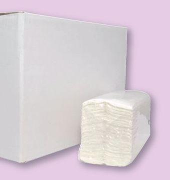 Prestige Håndkleark C-fold 218031