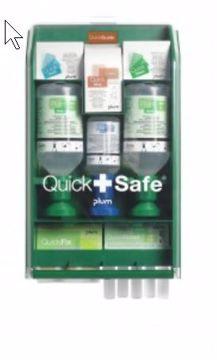 PLUM QuickSafe  615174