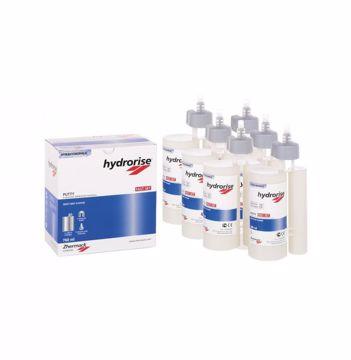 Hydrorise Maxi Putty Fast set  C207045