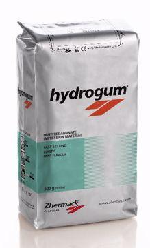 Hydrogum   C302025