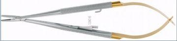 CarlMartin Needle holders 1169TC/14