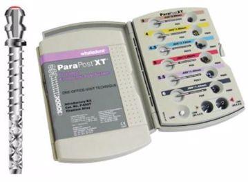 ParaPost XT Titanium Intro  P 680T ***