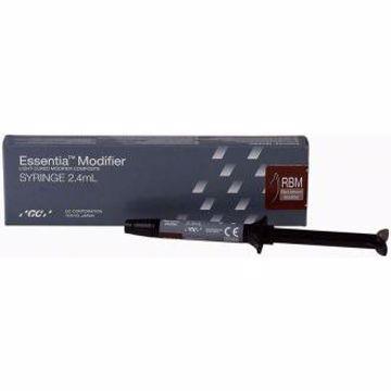 GC Essentia Modifier RBM 900983