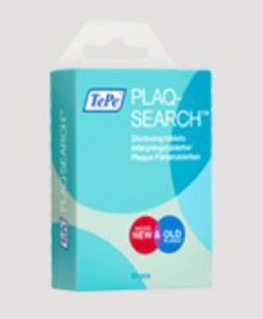 TePe plaq-search  992676