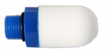 EMS Luftfilter EQ-152