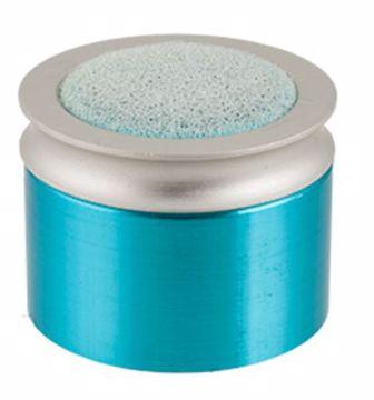 Directa Clean-Grip til skumputer 416087