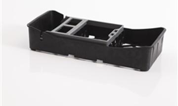 Directa PractiPal Mini tray 115050