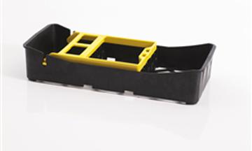 Directa PractiPal Mini tray 115052