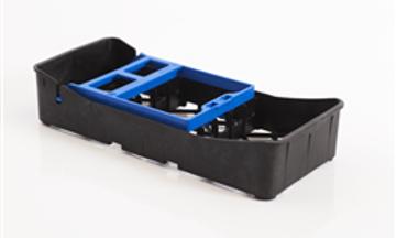 Directa PractiPal Mini tray 115053