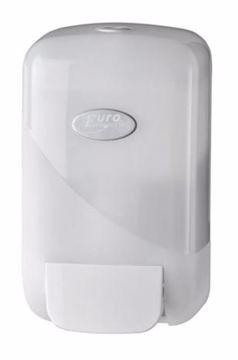 Dispenser til Toalettsete  431601