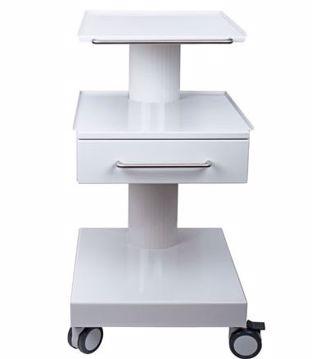 Trillebord Cart De luxe II  460116