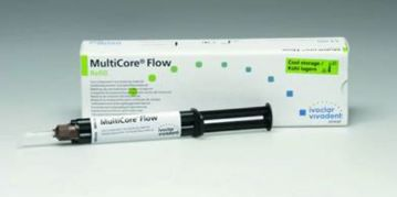 Multicore Flow White 604168AN
