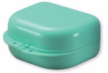 Premium Box til protese/skinner 602