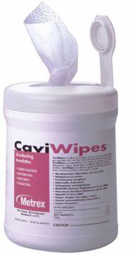 Kerr CaviWipes  4731160