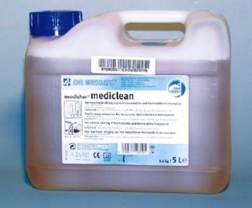 Miele Neodisher Mediclean Forte 404333